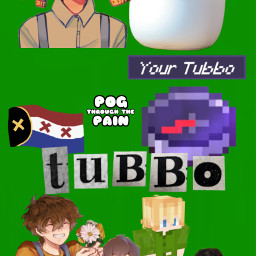 freetoedit tubbo dreamsmp interesting