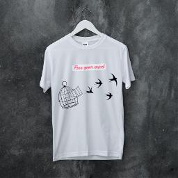 olesya_haiduk koszulka tshirt project projekt konkurs glosuj vote followme polska freetoedit ircdesignthetee2021 designthetee2021
