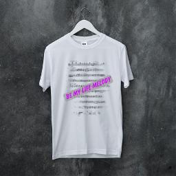 olesya_haiduk freetoedit ircdesignthetee2021 designthetee2021