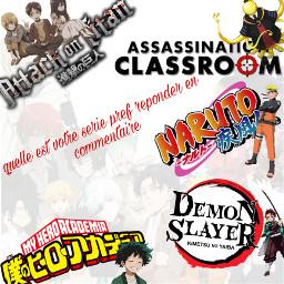 manga freetoedit