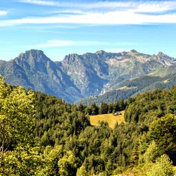freetoedit photography landscape panorama italy travel summer myclick myphoto scenary