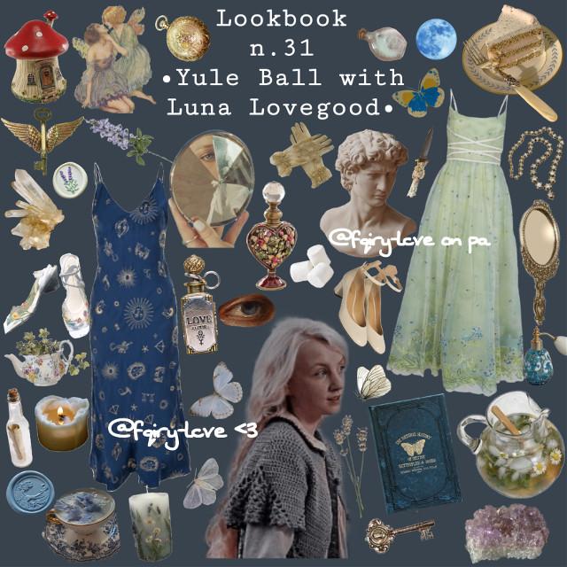 "✩@fqiry-lcve  is.. Picking flowers! ✩  𝚆𝚘𝚞𝚕𝚍 𝚢𝚘𝚞 𝚕𝚒𝚔𝚎 𝚝𝚘 𝐉𝐎𝐈𝐍?  🅈🄴🅂 𝙽𝚘𝚙𝚎  ………    𝚈𝚘𝚞 𝚌𝚑𝚘𝚜𝚎 ""𝚢𝚎𝚜""!   𝐖𝐡𝐚𝐭 𝐟𝐥𝐨𝐰𝐞𝐫𝐬 𝐰𝐨𝐮𝐥𝐝 𝐲𝐨𝐮 𝐥𝐢𝐤𝐞 𝐭𝐨 𝐬𝐞𝐞?  🌺 ˚✧( 𝐭𝐢𝐦𝐞 𝐭𝐚𝐤𝐞𝐧): 18 mins??? 🌷•inspo or idols• @sleepyhq 🍄 ˚✧(𝐓𝐘𝐏𝐄) : lookbook ⁂༄⁂༄⁂༄⁂༄ -•. ✧(𝐍𝐎𝐓𝐄: 🍓.•- So ive noticed a theme where mainly all of my luna lovegood lookbooks are my most liked and viewed ones :)  ⁂༄⁂༄⁂༄⁂༄  •besties/ helpers🌞 ₊˚.❁  ------- ☆ ------- •@weasly_jazz • •@gio_potter_  • •@haizslave• •@harrypottah111222 • •@wandaxdraco • •@adqreluv• •@-aloevera• •@maggies-acc• ------- ☆ ------- •.Idols ₊˚.❁  🌼@pickingdaisey  🌻@wandaxdraco  💐@oceshelman 🌷@hogwarts_official1 🌸@fairy_jadee  •. (𝐓𝐀𝐆𝐒)/ ✿ flowers ₊˚.❁  @gaia_riddle  @hermione5000  @hermione_granger--  @hufflepuff-princess  @hamiltontehe  @kylie_weasley @harrypotter07hp  @happy_ginny_  @siriusblacks_gf  @softlunalovegood  @dmalfoy_love  @addimay5  @mona_79  @terry-potter  @awhhqgwarts @draco_mqlfoy__ @randomuser525 @-happyniki @randommfandom @addimay5 @lovely-p-a-i-g-e @moonlight-maddie @adorejatp- @scarlettxxxaesthetic @pearlhiddlestan @cmh_blackpearl @libra_girl_ @pctter_plxs @your_gay_neighbor @fluffypottah @queen_lovegood @goldentrioforever @alesbiangurlvibing @yesitsleia @claire777elizabeth @beachyxx @louu-luv @awh-muff1n @grace-the-faerie @alrighttherescarhead @moviemakerxxxx •••••••••••••••••••••••••••••••• {🍓} 𝒕𝒐 𝒃𝒆 𝒂𝒅𝒅𝒆𝒅 {🌹} 𝒕𝒐 𝒃𝒆 𝒓𝒆𝒎𝒐𝒗𝒆𝒅 {👩🏽🌾} 𝒊𝒇 𝒚𝒐𝒖 𝒄𝒉𝒂𝒏𝒈𝒆𝒅 𝒚𝒐𝒖𝒓 𝒖𝒔𝒆𝒓𝒏𝒂𝒎𝒆 ------- ☆ ------- •.~hashtags .*༄ #stanalicelongbottom #moodboard #lookbook #aesthetic #vintage #aestheticmoodboard #aestheticlookbook #harrypotter #darkacademia #fqiry-lcve #harrypottercharacters #cottagecore #fairycore #polyvore #indie #png #lunalovegood #lunalovegoodaesthetic #lightacademia"