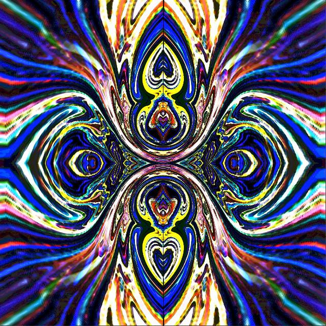 #abstract #art #design #abstractart #abstractartist #designer #artist #art #arte
