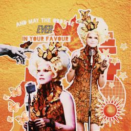 freetoedit collage complexedit hungergames effietrinket srcsparklybutterflies sparklybutterflies