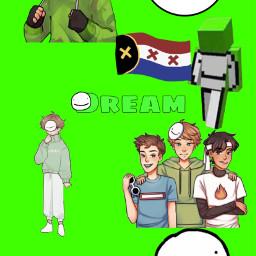 freetoedit lmanburg dream dreamteam dreamsmp