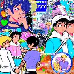 webtoons boyfrieds boyfriend hyunjinthecoochieman complexedit edit complex anime animeedit aesthetic blend blendedit boyfriends ripkejispopsiclethatismadaf meanpopsicle