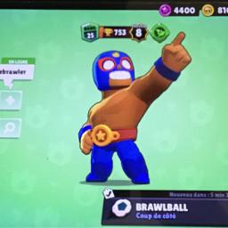 freetoedit brawlstars