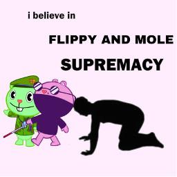 freetoedit molesupremacy flippysupremacy celestiaatemyfuckingcat celestiaatemycat celestiaatemydogandcat celestiaatemydog chibiashcult chibiashsupremacy