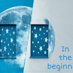 freetoedit starblue bluehour gen starsandmoons doorsoftheworld opendoors beginagain pray worldblue worldchangers srcgentlebluestars gentlebluestars