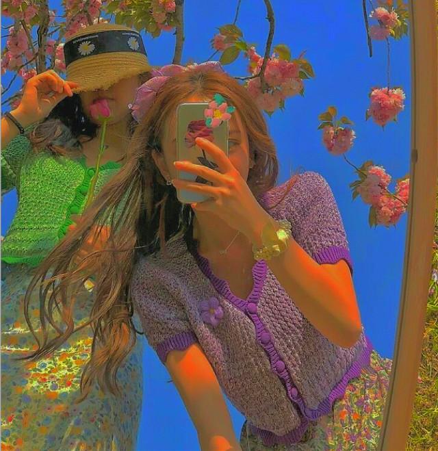 #indie#kidindie#indiekid#kpop#aesthetic#aesthetic#psd#uizzang#girl#fyp#uizzanggirl#cute#fashion#cutie#viral#couple#friends#girls#indiekid#kidindie#kidfilter#filterkidindie#indiefilters#fypシ