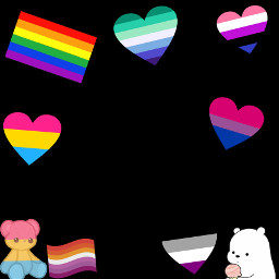 lgbtq pridemonth2021 freetoedit