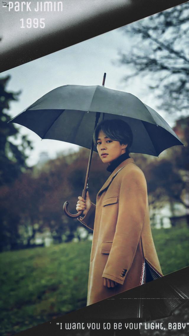 Not me disappearing for three billion years 😃i had some important businesseu to attend to. Tag me if i didnt like ur posts  Follow me @btsxtxtmoarmy   #bts #bangtan #bangtanboys #bangtansonyeondan #aesthetic #rainyseason #jimin #parkjimin #jiminbts #btsjimin #intherain #umbrella #jiminaesthetic #btsaesthetic #asthetic #treesandsky #rainaesthetic #rainyseason #darkgreenaesthetic #darkblueaesthetic #scenery #sceneryphotography #iwanttobeyourlightbaby