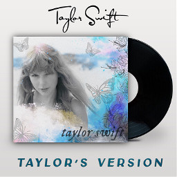 freetoedit taylorswift taylor tay taytay folklore lover reputation 1989 red speaknow fearless ts7 ts8 ts6 tayloralisonswift taylorswift13 taylorswiftedit taylorswiftfolklore taylorswiftreputation vintage beautiful lovely aesthetic colours