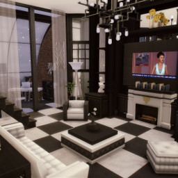 freetoedit livingroom room house background