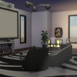freetoedit room background livingroom