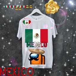mexico freetoedit ircdesignthetee2021 designthetee2021