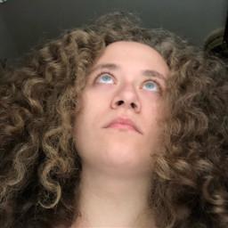 hollipolliyozza curlyhair
