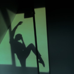dance ballet justdance