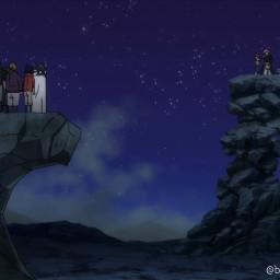 freetoedit fairytail fairy_tail anime animescene