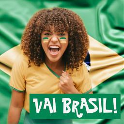 olimpiadas brasil brazil replay picsartreplay picsartbrasil olimpíadas freetoedit olympics