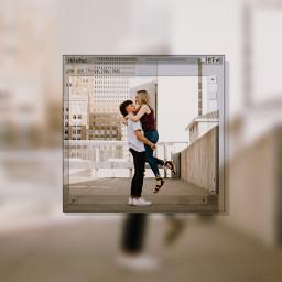 freetoedit picsartedit replay love photography couple picsart