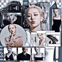 freetoedit simply_jeongyeon_contest blackpink rosè roséblackpink parkchaeyeong chaeyeong parkrosè rosèedit rosèblackpinkedit blackpibkedit kpop