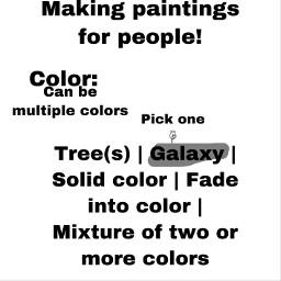 freetoedit galaxy pansexual