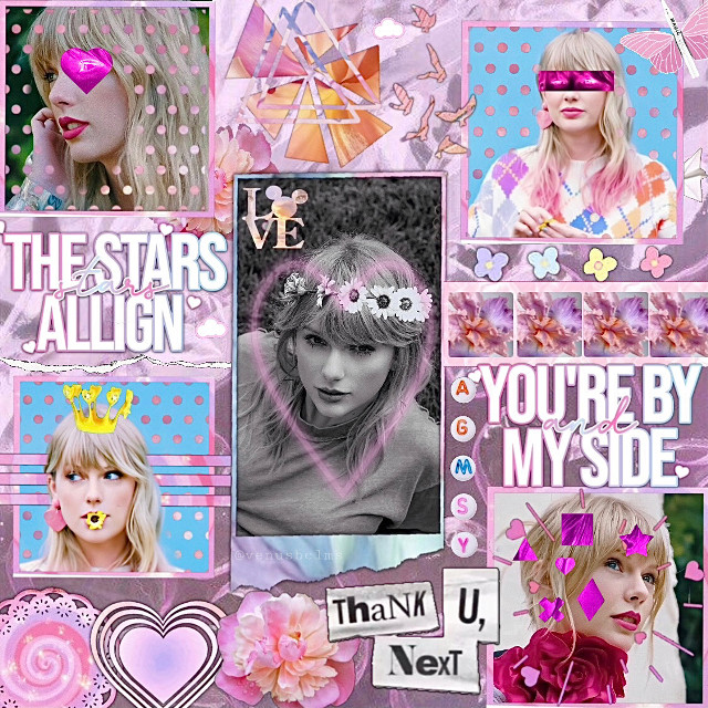 ꒰ˊᵕˋ⌯꒱ଓ ana is writing🥣꒱. . . a 𝐒𝐎𝐍𝐆ー🚎 ꒰ー🍦♡̷̷🛴ー꒱ 🥣𑁍꒱person:: queen taylor  𑁍🧼꒱inspo:: @adorepov (for some details)  🚎𑁍꒱creds:: @adorepov and the other sticker owners , @scturnh4ze for desc  𑁍🛋꒱fcount:: 2280 tysm 😩 🐭𑁍꒱type:: shape? Complex? That type that ariana edit is ?  ꒰ー🌐♡̷̷🍇ー꒱ ୨note from 𝐖𝐑𝐈𝐓𝐄𝐑 ୧  hey so yeah i posted. i havent edited in a good while since that 1d is not recent. i kinda like this ngl. Also ty for 2280 or 2380 i dont even know rn bcs im tired pls i seem so dumb. anyway ilusm everyone and pls get used ro memes spam  ꒰ー🥣♡̷̷🚃ー꒱ 👚ーsotd:: the lakes (original version) by tay tay 🎀ーqotd:: fav taylor swift album?  🧼ーaotd:: lover   ꒰๑᷄ω᷅꒱::𝐈𝐁𝐅𝐒🛋꒱             @billstqrs             @capri-glw             @adorepov             @ts_luver               @tqlerate-it              @obvstae              @grandespov              @-_honeymccn_-               @stcrmylust               @megxdcnnelly              @scturnh4ze               @adorswiftie              @diqrartemis-              @flcwerbclms              @adoreglory ૮₍ ฅ́˘ฅ̀::𝐓𝐀𝐆𝐋𝐈𝐒𝐓🚃꒱  @swthazza @bearr-luv @awhselena- @sjr91 @-adorelwt @tpwkxoxo @zs_moonlightbae @its_ellagrace @sstarlightx @hxddledbcron @adorswiftie @ari-swiftie-livie @eye_roller13 @svetlana812sveta @grandespov @avenuekisc @trustqlbum- @awh-hxddles @_this_is_me_trying_ @adoreglory @jacemixer @capri-glw @jo_truly_31 @tqlerate-it @shawnsmuffin_98 @sweetglxw @canipleasehaveadonut @flcwer_luhv @adoreglory @jibbyedits @mccnxkarl @flcwerbclm @swiftie-and-tog-fan @grandesclqud @18monthsequals5years @glqssierchalamet @-fqncyncll @carolina_editz- @adorbxalexia @-shqnsluv @ollienqtfound @amayaaaaaaaaaaaaa_ @shines_way_downtown @weeb428 @gxcha_aito @theaditisharma @brookey-12 @awiedimple_13stc @gublerrandom @loveteqrs @angel_3407 @aka_adri @reputationx @swiftie134ever @xv_17 @elqven- @leah_jackunac @angellleditsss @pias_stor @illxcit-affxirs  #taylor #swift #taylorswift #complex #shape #edit #shapeedit #complexedit #interesting #freetoedit #remixit