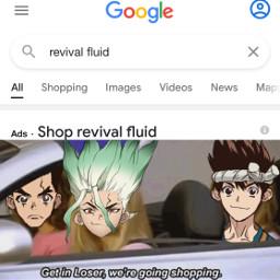 freetoedit meme memes drstone senkuishigami taijuoki chrome chromedrstone drstonememe drstonememes