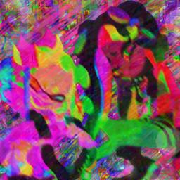 splatoon splatoon2 splatoonedit splatoon2pearl splatoonpearl splatoonicon splatoon2marina splatoon2edit splatoonmarina glitchcore glitchcoreaesthetic glitchcoreedit glitchcoreicon glitchcorepfp glitchcorewallpaper glitchcorebackground rainbowcore rainbowcoreaesthetic rainbowcoreedit rainbowcorepfp rainbowcoreicon rainbowcorebackground indiecore indiecoreedit freetoedit