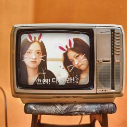 jisoo jennie blackpink kpop freetoedit 블랙핑크 rctvstar tvstar