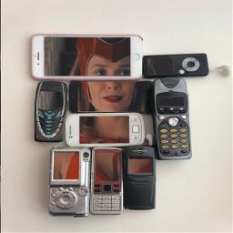 elizabetholsen srcvintagephones vintagephones freetoedit