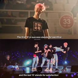 bts bangtansonyeondan kpop idol rm jin jmin jk v suga jhope edit aesthetic white purple pink orange red blue yellow green brown black freetoedit