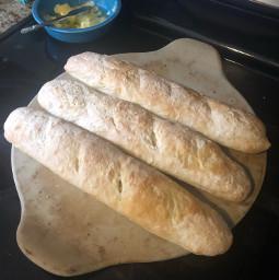 homemadebread freetoedit