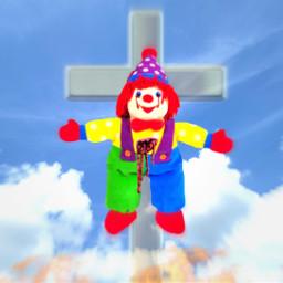 helpless dead god freetoedit