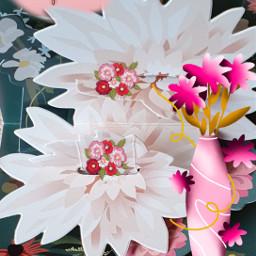 freetoedit ecfloralobjects floralobjects