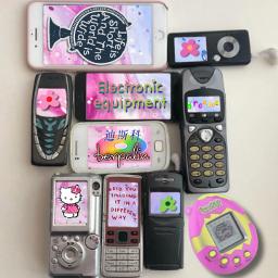 freetoedit srcvintagephones vintagephones