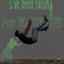 freetoedit loki fallingfor30minutes ircelevating elevating