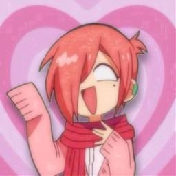 freetoedit sousukemitsuba mitsubasousuke sousuke mitsuba tbhk toiletboundhanakokun toiletboundhanakokunpfp toiletboundhanakokunicon tbhkicon tbhkpfp animepfp animeicon anime