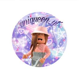 profilepic freetoedit