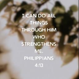 philipians413