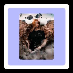 wingsoffire wingsofanangel freetoedit