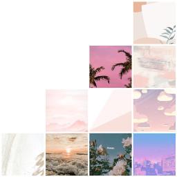 freetoedit aesthetic
