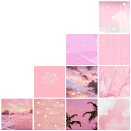freetoedit pink aesthetic