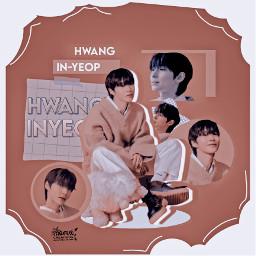 hwang inyeop ̼ inyeop