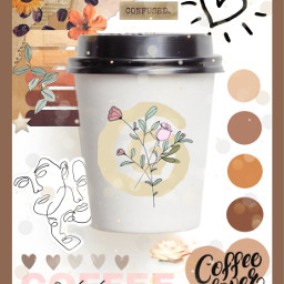 freetoedit coffee ircdesignthecup designthecup
