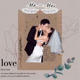 freetoedit love arianagrande daltongomez marriage wedding vintage
