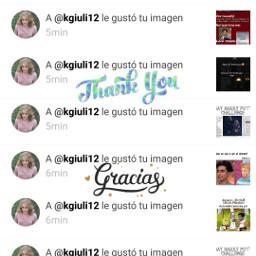 siganla graciasporloslikes thanks thankyou freetoedit