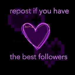 followers best freetoedit