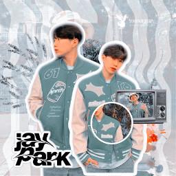 polarr filter aesthetic edit kpop kpopreplay replay picsart jaypark jay jayparkedit